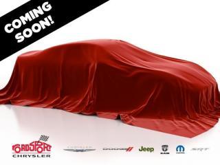 Used 2014 Dodge Grand Caravan SXT PLUS+DVD+NAVIGATION+U-CONN+ALLOYS for sale in Toronto, ON