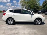 2009 Nissan Rogue SL POWER SUNROOF PADDLE SHIFTER AWD