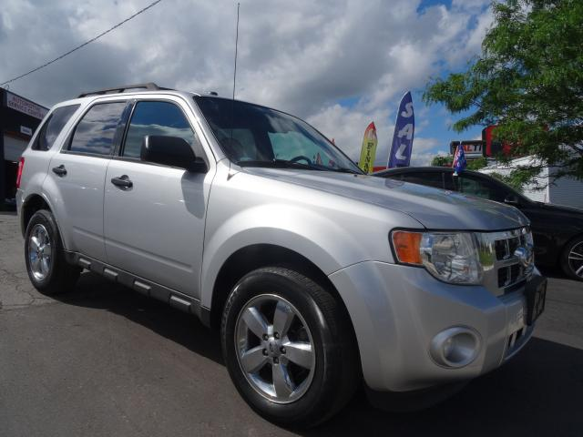 2012 Ford Escape SOLD!!!XLT*SUNROOF*ONE OWNER*