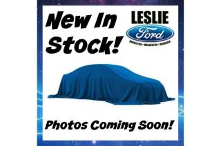 Used 2015 Ford Edge Titanium   AWD   One Owner   Navigation for sale in Harriston, ON