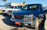 2010 GMC Canyon 3 Trucks For Sale From $5999