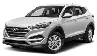 Used 2018 Hyundai Tucson for sale in Charlottetown, PE