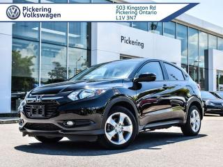 Used 2016 Honda HR-V EX!! AWD!! AUTO! for sale in Pickering, ON