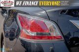 2015 Nissan Altima SL / 3.6L V6 / LEATHER / NAV / BACKUP CAM Photo44