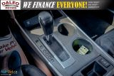 2015 Nissan Altima SL / 3.6L V6 / LEATHER / NAV / BACKUP CAM Photo55