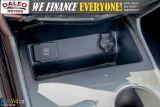 2015 Nissan Altima SL / 3.6L V6 / LEATHER / NAV / BACKUP CAM Photo56