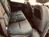 2013 Chevrolet Tahoe LS ( 9 Passengers )