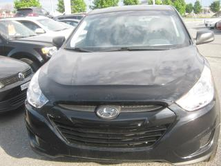 Used 2012 Hyundai Tucson 4 portes, traction avant, automatique. for sale in St-Hyacinthe, QC