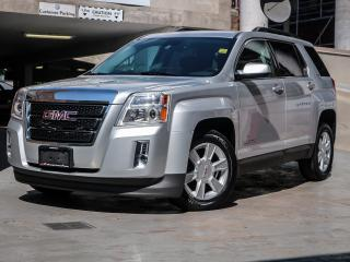 Used 2013 GMC Terrain for sale in Toronto, ON