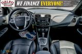 2013 Chrysler 200 TOURING / LEATHER / HEATED SEATS / AUX Photo39