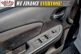 2013 Chrysler 200 TOURING / LEATHER / HEATED SEATS / AUX Photo42