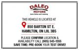 2013 Chrysler 200 TOURING / LEATHER / HEATED SEATS / AUX Photo29
