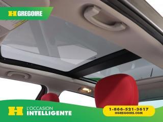 Used 2014 Fiat 500 L SPORT A/C TOIT GR for sale in St-Léonard, QC