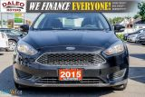 2015 Ford Focus SE / BACK UP CAM / HEATED SEATS / BLUETOOTH Photo29