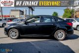 2015 Ford Focus SE / BACK UP CAM / HEATED SEATS / BLUETOOTH Photo34