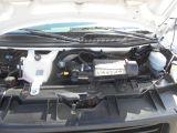2008 GMC Savana 2500 CARGO 2500HD Rack Divider Shelving ONLY 136,000KMs