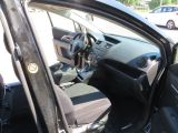 2012 Mazda MAZDA5 ALLOYS,6 PASSENGERS,ALL POWERED, CLEAN CARFAX