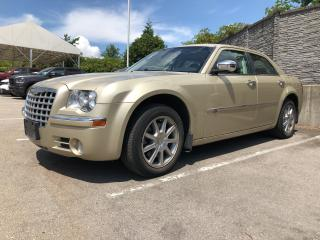 Used 2010 Chrysler 300 300C for sale in Surrey, BC