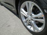 2019 Hyundai Sonata SPORT | NO ACCIDENT | LEATHER | SUNROOF | APPLE & ANDROID |