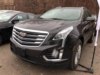 Used 2019 Cadillac XTS Luxury for sale in Markham, ON