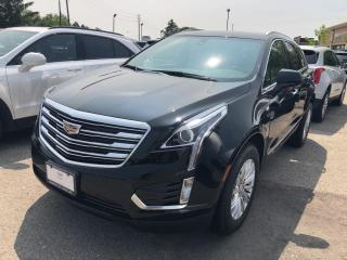 New 2019 Cadillac XTS for sale in Markham, ON