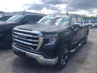 Used 2019 GMC Sierra 1500 SLE for sale in Markham, ON