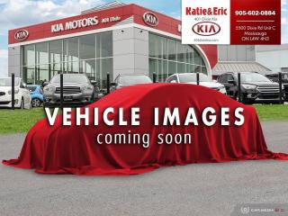 Used 2019 Kia Forte EX Plus for sale in Mississauga, ON
