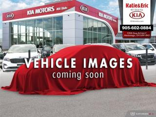 New 2019 Kia Rio EX for sale in Mississauga, ON
