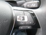2015 Volkswagen Jetta BIG SCREEN   REAR CAM   BLUETOOTH