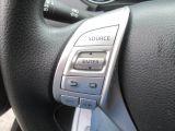 2016 Nissan Rogue AWD | REAR CAMERA | KEYLESS | CRUISE | BLUETOOTH