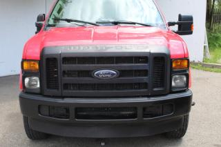 Used 2010 Ford F-250 Super Duty Sold for sale in Mississauga, ON