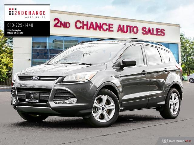 2nd Chance Auto Sales >> Used Cars Trucks Suvs And Vans For Sale Ottawa On 2nd