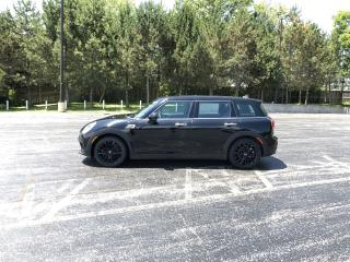 Used 2016 MINI Cooper Clubman for sale in Cayuga, ON