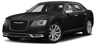New 2019 Chrysler 300 S for sale in Ottawa, ON