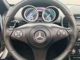 2009 Mercedes-Benz SLK 3.0L
