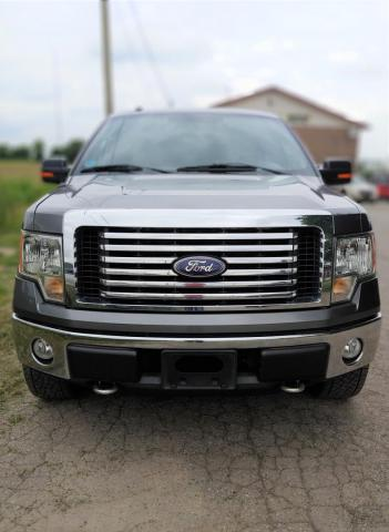 """2010 Ford F-150 XLT 301A 157""""WB, price4d to sell regardless of your credit situation. 2010 F-150 XLT, XTR,  301A, 157""""WB, priced to sell regardless of your credit situation."""