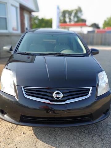 2012 Nissan Sentra SL, priced to sell regardless of your credit situation. 2012 NISSAN SENTRA SL, priced to sell regardless of your credit situation.