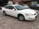 2006 Chevrolet Impala LS V6 4 door sedan
