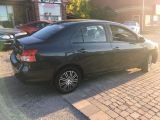 2008 Toyota Yaris LX VERY CLEAN AND RUST PROOF