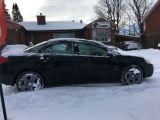 2007 Pontiac G6 SE 4  door certified automatic