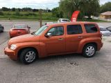 2006 Chevrolet HHR LT Lots of room