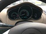 2012 Chevrolet Malibu LS Very stylish