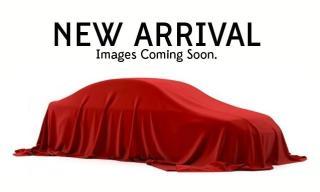 Used 2007 Maserati Quattroporte for sale in Brampton, ON