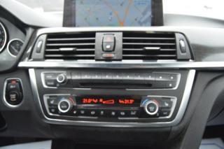 Used 2015 BMW 328xi  PUSH START HEATED SEATS SUNROOF PUSH START for sale in Brampton, ON