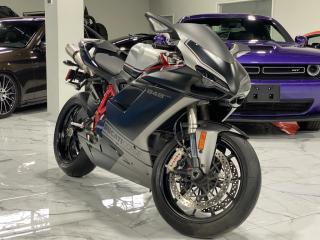 Used 2013 Ducati Diavel  848 EVO for sale in Brampton, ON