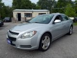 Photo of  2009 Chevrolet Malibu