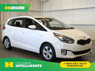 Used 2015 Kia Rondo A/C-SONAR-GR for sale in St-Léonard, QC