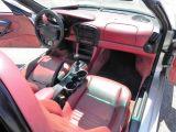 1997 Porsche Boxster 2 Door Roadster