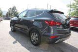 2017 Hyundai Santa Fe Sport SPORT