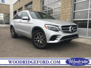 Used 2017 Mercedes-Benz GL-Class 300 for sale in Calgary, AB